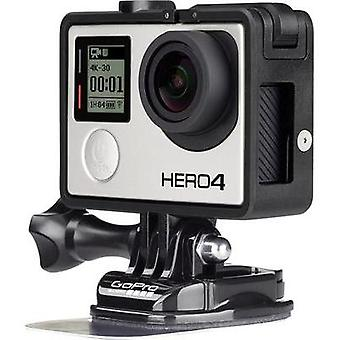 Holder GoPro AMRAD-001
