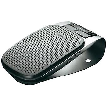 Jabra Drive Bluetooth® Hands Free Kit 6 Talk Time