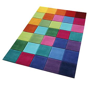 Rugs - Smart Kids - Smart Square 3990-01