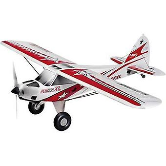 Multiplex FunCub XL RC model aircraft 1700 mm