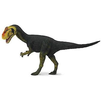 Collecta Proceratosaurus -L- (Toys , Dolls And Accesories , Miniature Toys , Animals)