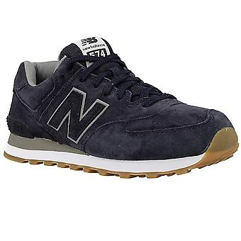 New Balance ML574FSN universal all year men shoes