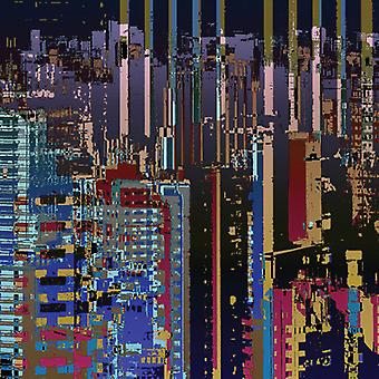 Brian Eno - importación de USA de tambores entre las campanas [CD]