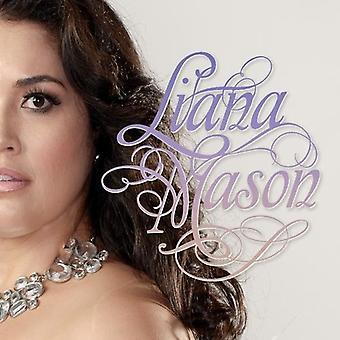 リアナ メイソン - リアナ メイソン [CD] アメリカ インポートします。