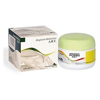 Derbós Balsamico joints Ointment 100ml. (Igiene e salute , Kit , Creme)