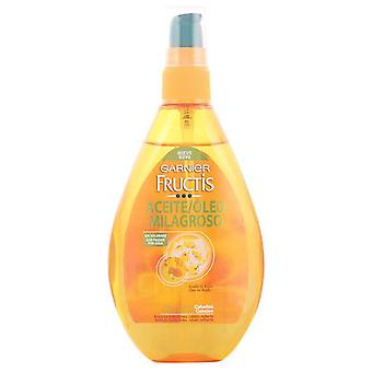Garnier Fructis Oil Repair Nutri 150 Ml