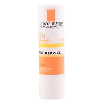 La Roche Posay Lip Stick Anthelios Spf50 +