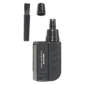 Beter Ear & Nose trimmer (Hygiene and health , Shaving , Accessories)