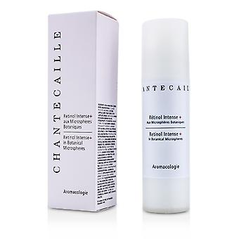 Chantecaille Retinol intenso + 50ml/1.7 oz