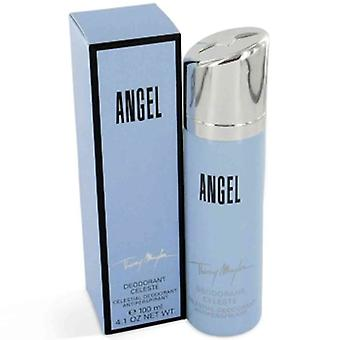 ENGEL af Thierry Mugler Deodorant Spray 100ml 3,3 oz