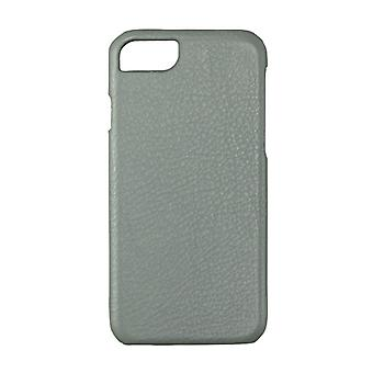 GEAR casing Onsala Leather Grey iPhone 6/7 4.7