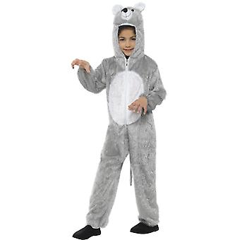 Mouse Costume, Medium