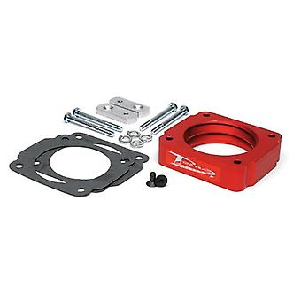 Airaid 400-597 PowerAid Throttle Body Spacer
