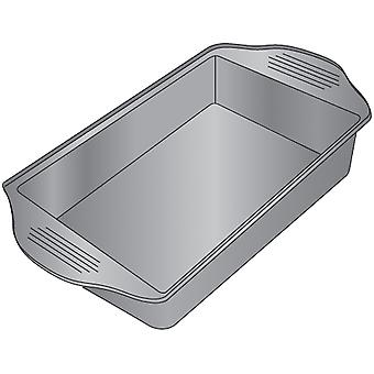 Excelle Elite Loaf Pan 9