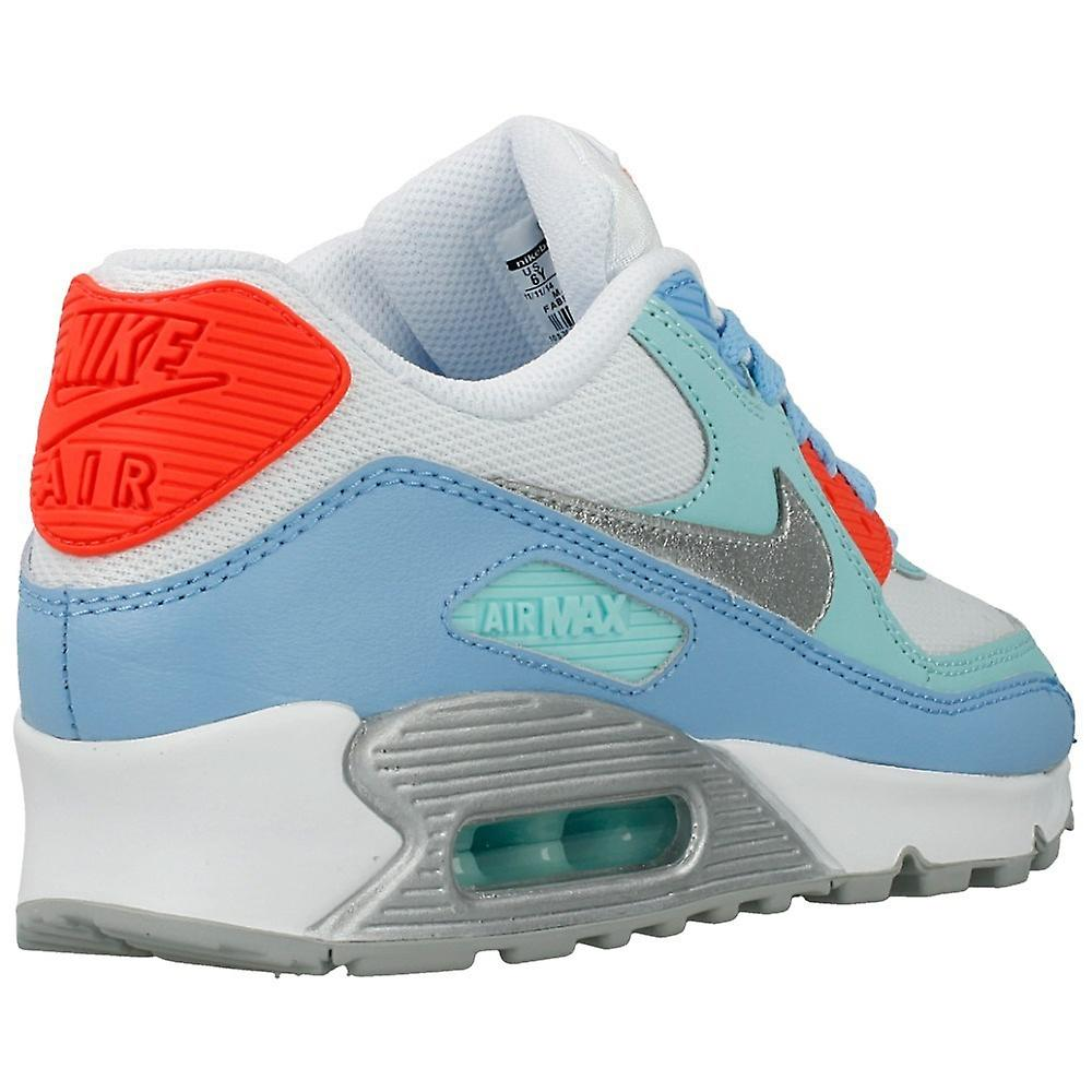 Nike Schuhe Air Max 90 Mesh, 724855100 Kaufen bei Media