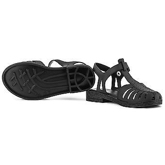 3173401003 de Aranha Melissa universal niños zapatos