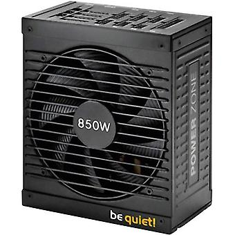 PC power supply unit BeQuiet Power Zone CM 850 W ATX 80 PLUS Bronze