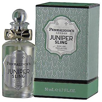 Penhaligon'S Juniper Sling By Penhaligon'S Edt Spray 1.7 Oz