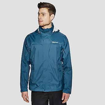 Marmot Precip Waterproof Men's Jacket