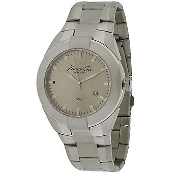 Kenneth Cole Mens Watch KC9130