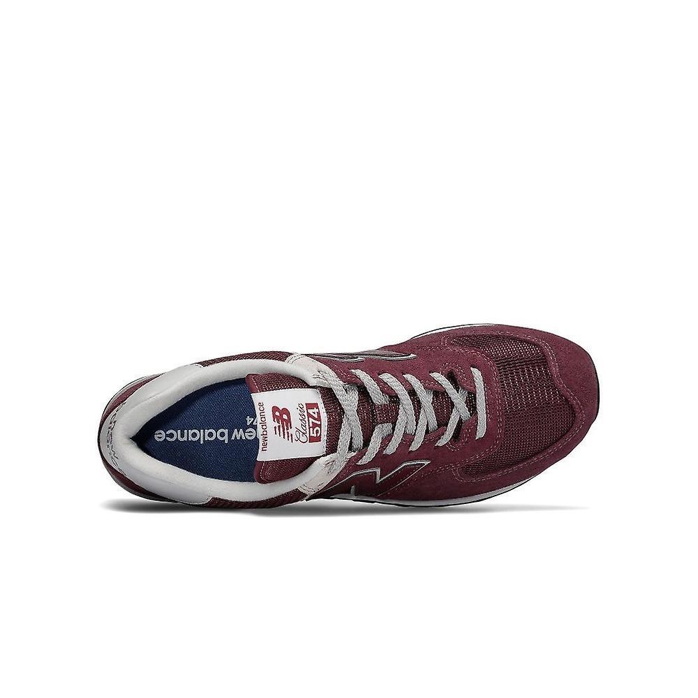 Nuova Nuova Nuova ML574EGB di equilibrio universale tutte le scarpe da uomo di anno | Queensland  | Uomini/Donna Scarpa  e2df22