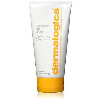 Dermalogica protection 50 sport spf50 (Cosmetics , Body  , Sun protection)
