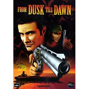 From Dusk Till Dawn (PC)