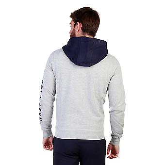 U.S. Polo - 43481_47130 Men's Sweatshirt