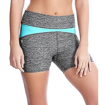 Freya Active Reflective Speed Fitted Short - AA4019