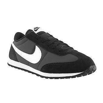 Nike Mach Runner 303992010 universal summer men shoes