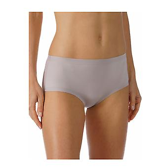 Mey Women 79002 Women's Illusion Solid Colour Knickers Panty Full Brief