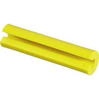 Lead marker Mounting type: Clip Suited for series 2mm simplex cable