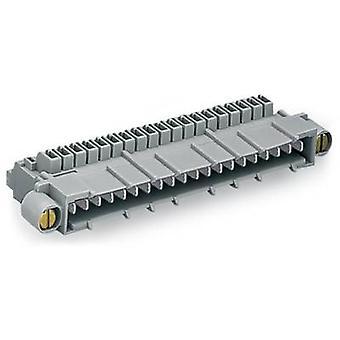 WAGO 246-132 Pin bånd (standard) 320 antall pins 10 30 eller flere PCer