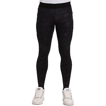 Outdoor Look Mens Kilmartin Tight Base Layer Leggings Pants