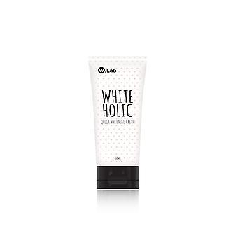 W.Lab White Holic Quick Whitening Cream 50ml