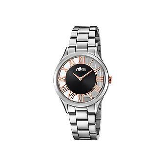 LOTUS - watches - ladies - 18395-7 - trendy - trend