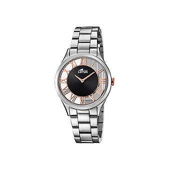 LOTUS - relógios - senhoras - 18395-7 - na moda - tendência