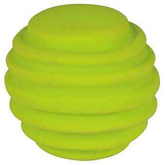 Trixie Latex Flex Ball 6 Cm. (Dogs , Toys & Sport , Balls)