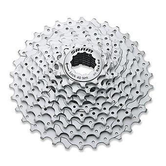 SRAM PG-970 / / 9-speed cassette (12-26 tooth)