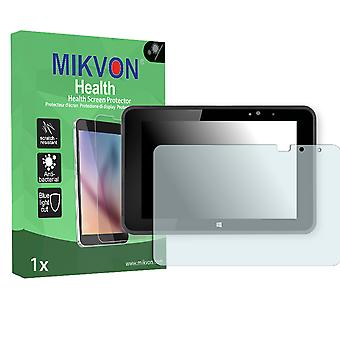 Fujitsu Tablet STYLISTIC V535 Industrial Screen Protector - Mikvon Health (Retail Package with accessories)