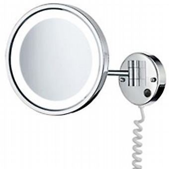 Muta specchio specchio da Make up specchio FK470