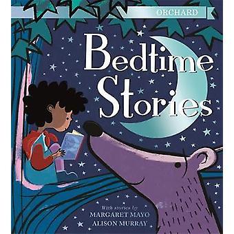 Boomgaard Bedtime Stories door Orchard Bedtime Stories - 9781408350782 Bo