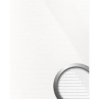 Wall panel WallFace 13476-SA