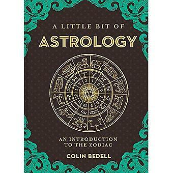 Un peu d'astrologie: An Introduction to le zodiaque