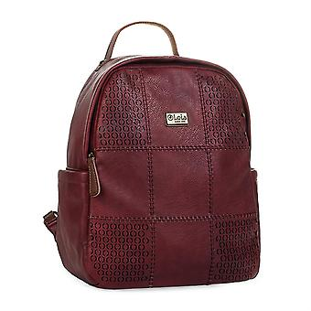 Woman Casual backpack Lois 96299