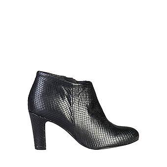 Pierre Cardin 7226211 schoenen