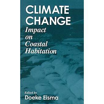 Klima Changeimpact auf küstennahen Besiedlung durch Eisma & Doeke
