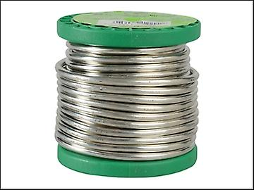 Frys Metals Lead Free Solder 3.25mm 99c - 500g Reel
