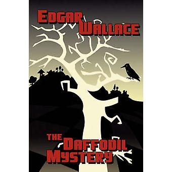 Il mistero giunchiglia di Wallace & Edgar
