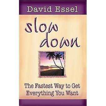 Langsomt ned af Essel & David